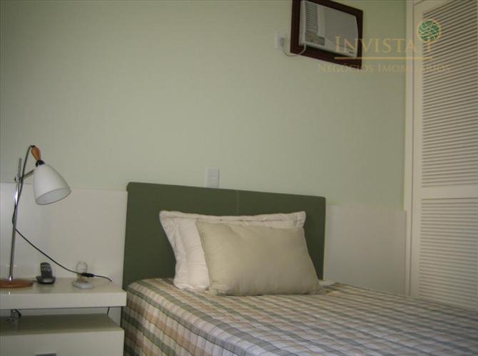 Casa de 7 dormitórios à venda em Cachoeira Do Bom Jesus, Florianópolis - SC