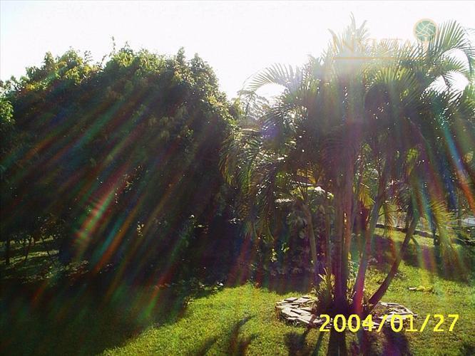 Terreno em Vargem Grande, Florianópolis - SC