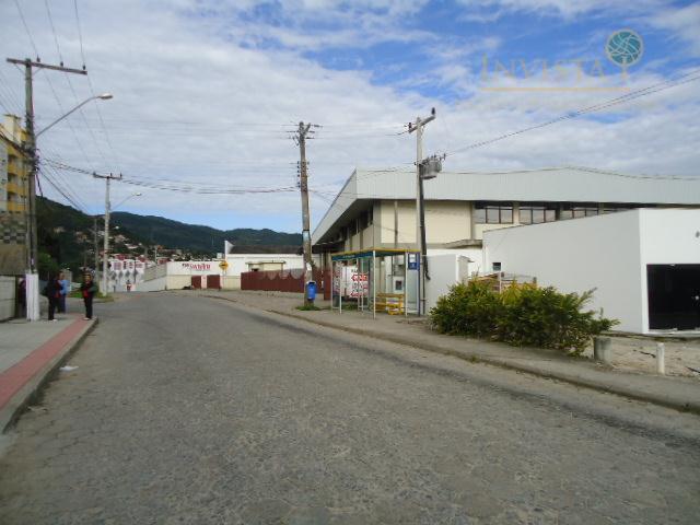 Casa de 5 dormitórios à venda em Saco Grande, Florianópolis - SC