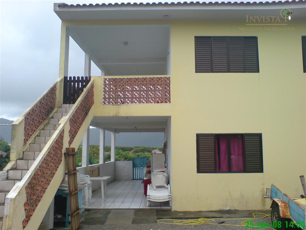Casa de 7 dormitórios à venda em Pântano Do Sul, Florianópolis - SC