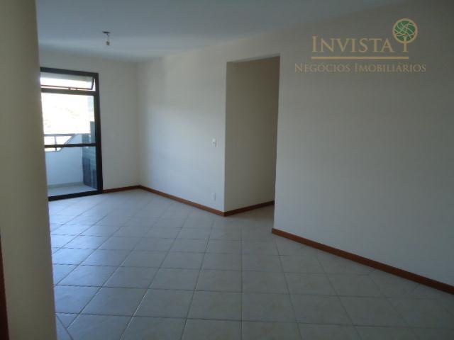 Apartamento Residencial à venda, Trindade, Florianópolis - AP0201.