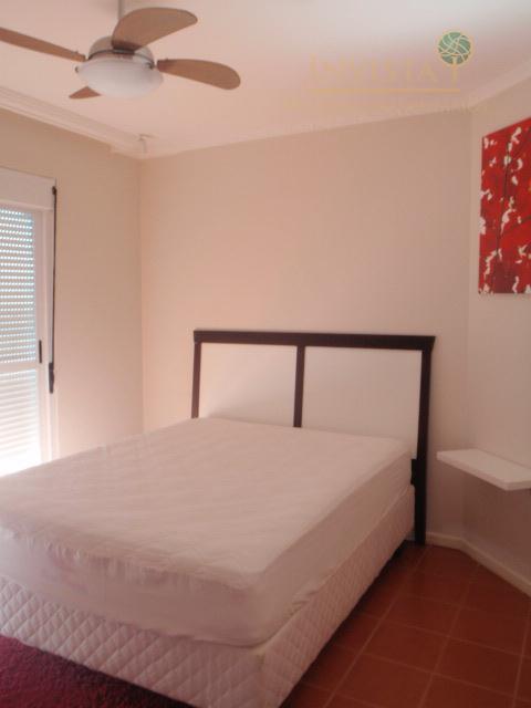 Casa de 5 dormitórios à venda em Barra Da Lagoa, Florianópolis - SC
