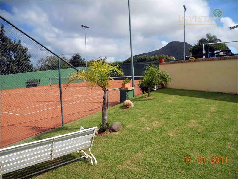 Casa de 4 dormitórios à venda em Santinho, Florianópolis - SC