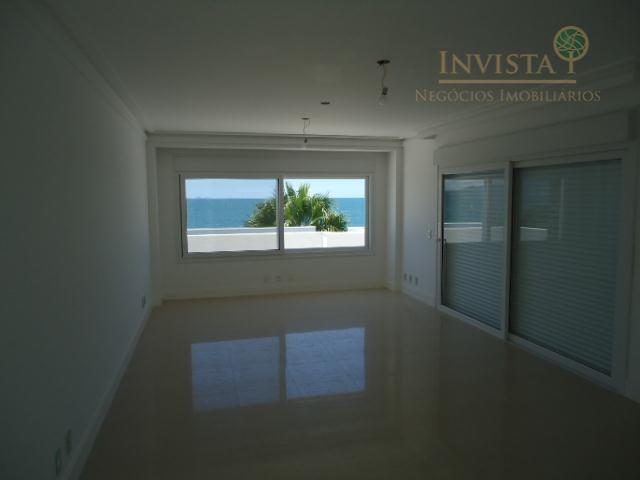 Casa de 5 dormitórios em Jurerê Internacional, Florianópolis - SC