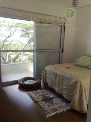 Casa de 5 dormitórios em Cacupé, Florianópolis - SC