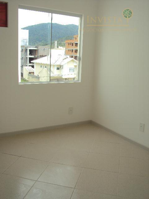 Apartamento de 2 dormitórios à venda em Pagani, Palhoça - SC