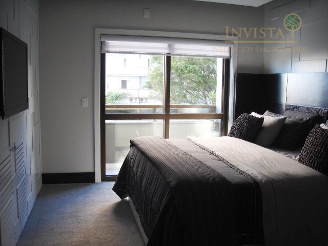 Apartamento de 3 dormitórios à venda em Beira Mar, Florianópolis - SC