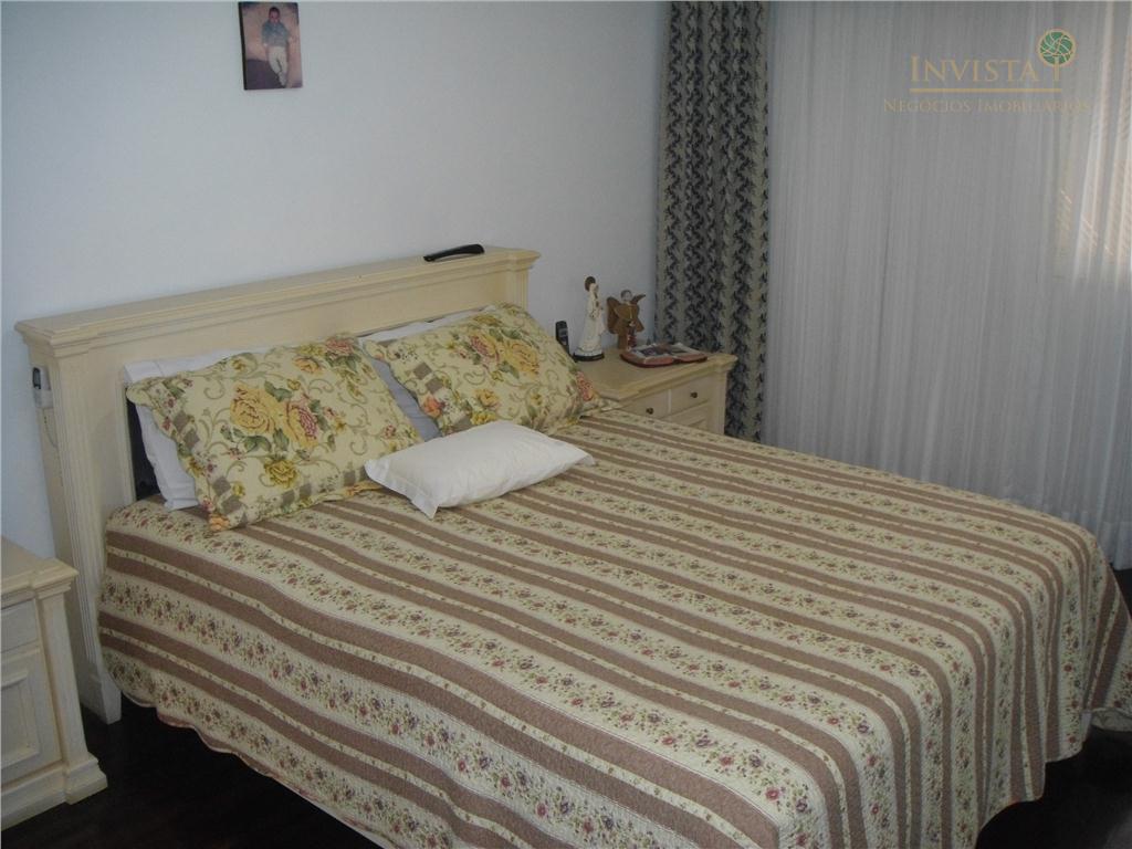 Casa de 4 dormitórios à venda em Itaguaçu, Florianópolis - SC