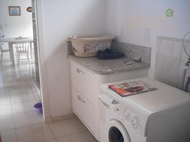 Casa de 5 dormitórios em Lagoa Da Conceição, Florianópolis - SC