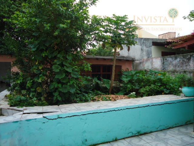 Casa de 3 dormitórios à venda em Santa Mônica, Florianópolis - SC