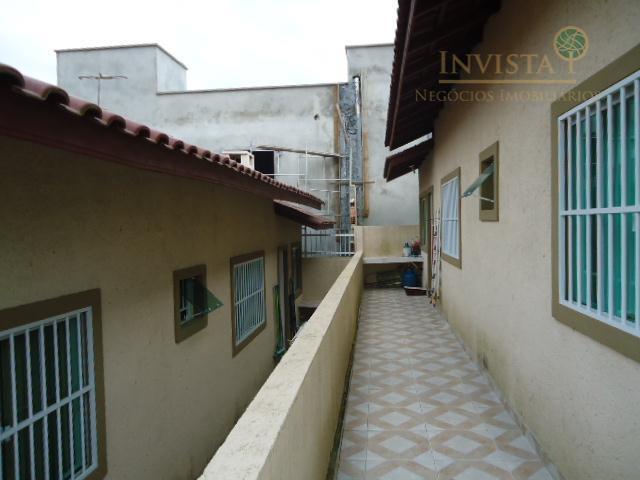 Casa de 2 dormitórios à venda em Ingleses, Florianópolis - SC