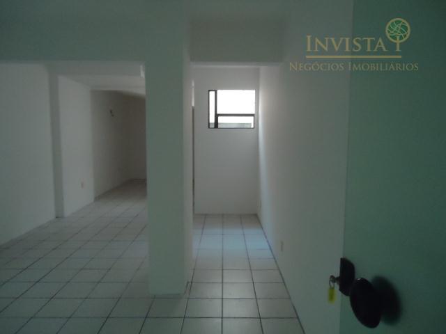 Sala à venda em Campinas, São José - SC