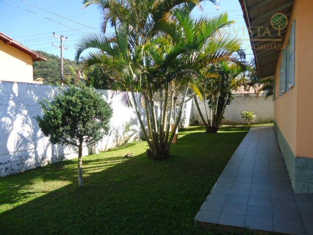 Terreno em Ingleses, Florianópolis - SC