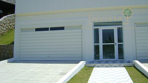 Casa de 5 dormitórios à venda em Praia Brava, Florianópolis - SC