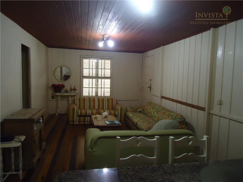 Casa de 2 dormitórios à venda em Campeche, Florianópolis - SC