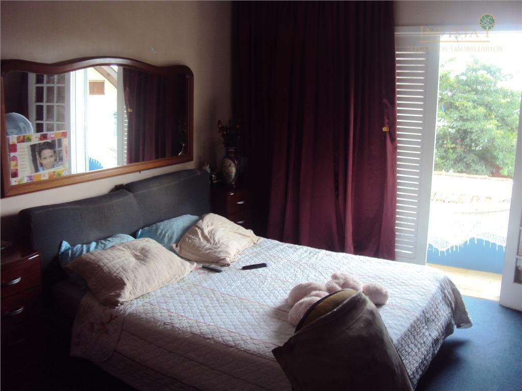 Casa de 5 dormitórios à venda em Centro, Florianópolis - SC