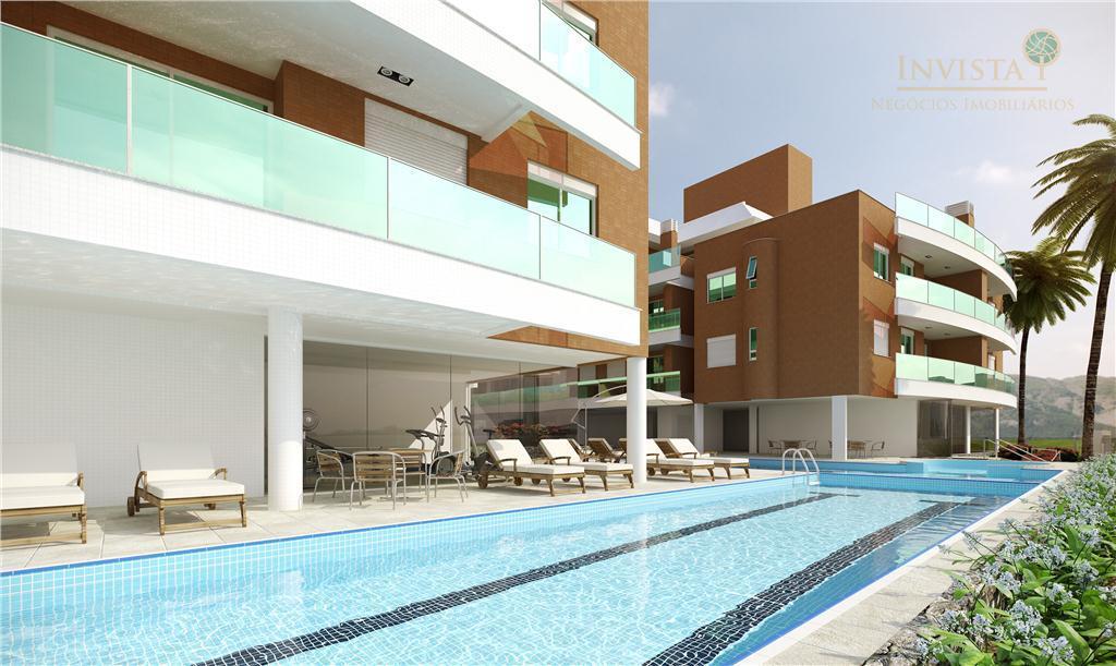 Apartamento de 3 dormitórios em Pântano Do Sul, Florianópolis - SC