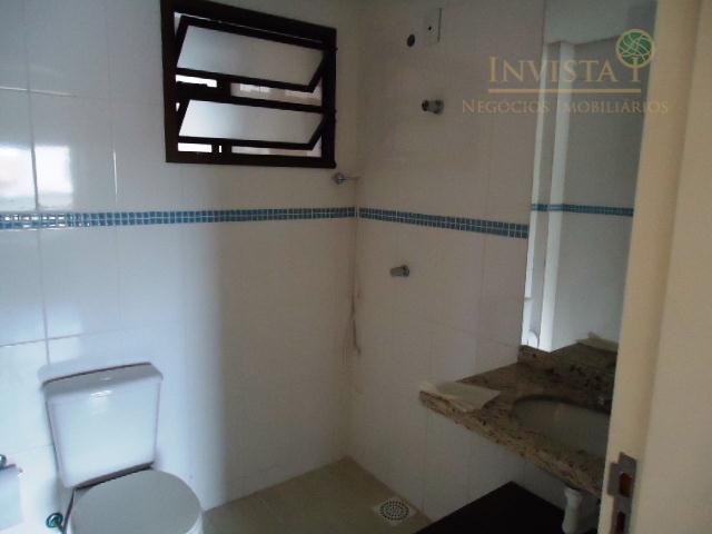 Apartamento de 2 dormitórios à venda em Santinho, Florianópolis - SC