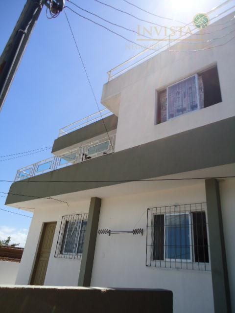 Prédio à venda em José Mendes, Florianópolis - SC