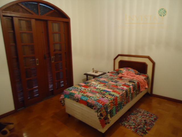 Casa de 5 dormitórios à venda em José Mendes, Florianópolis - SC