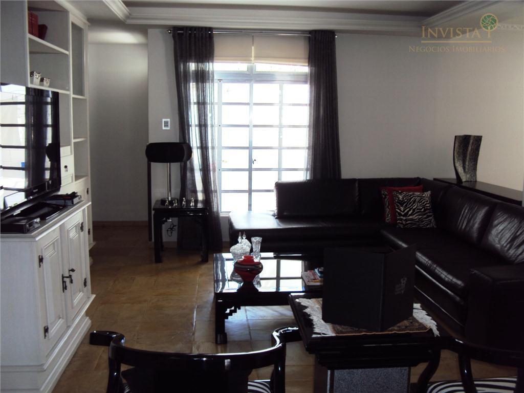 Casa de 5 dormitórios à venda em Coqueiros, Florianópolis - SC