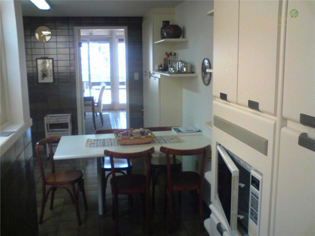 Casa de 4 dormitórios à venda em Centro, Florianópolis - SC