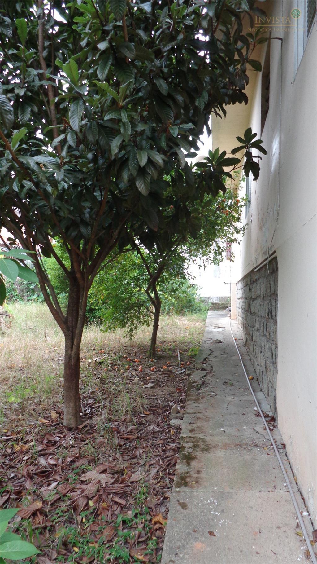 Terreno à venda em Saco Dos Limões, Florianópolis - SC