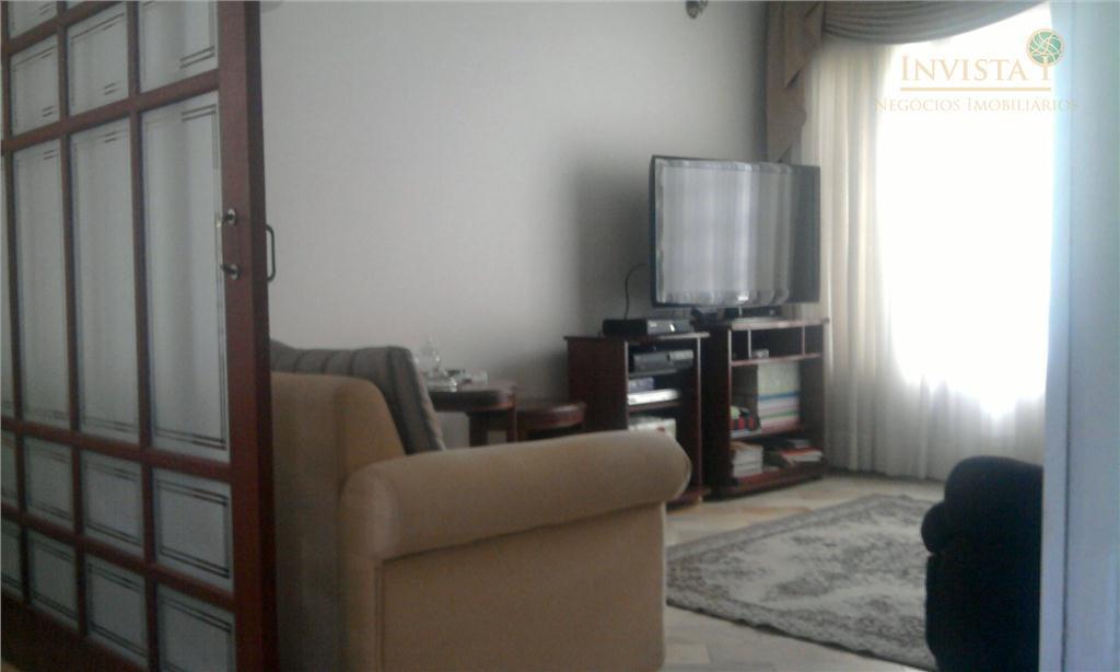 Casa de 2 dormitórios em Agronômica, Florianópolis - SC
