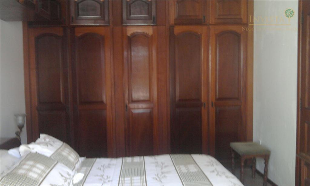 Casa de 2 dormitórios à venda em Agronômica, Florianópolis - SC