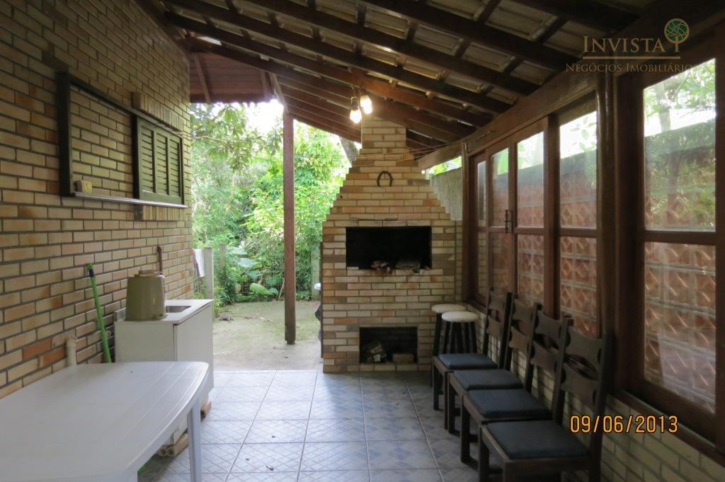 Casa de 6 dormitórios à venda em Guarda Do Embaú (Ens Brito), Palhoça - SC