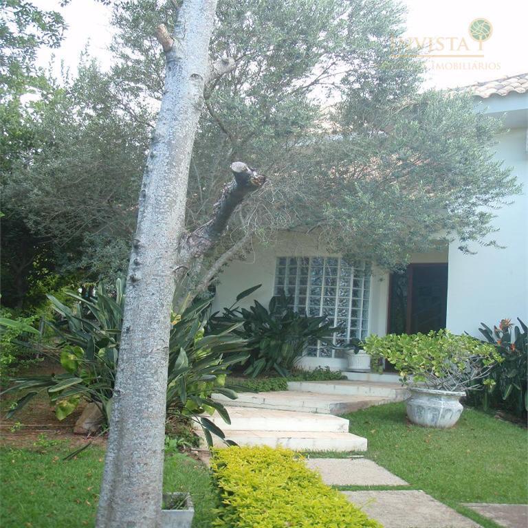 Casa de 3 dormitórios à venda em Lagoa Da Conceição, Florianópolis - SC