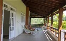 Sítio de 5 dormitórios à venda em Centro, Nova Trento - SC