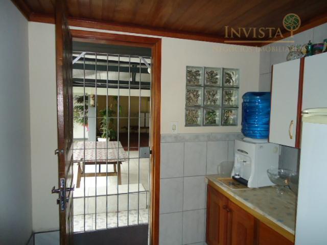 Casa de 4 dormitórios à venda em Córrego Grande, Florianópolis - SC