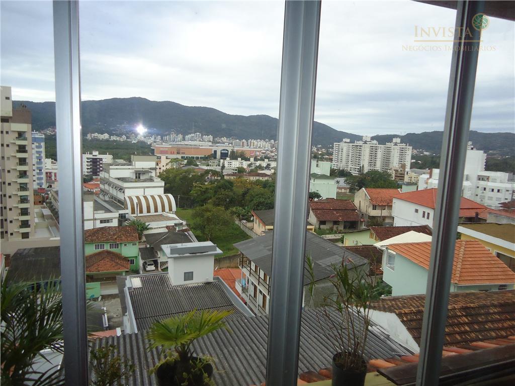Prédio à venda em Trindade, Florianópolis - SC