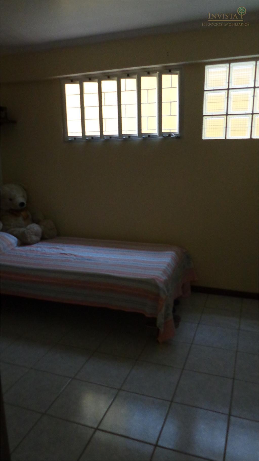 Casa de 5 dormitórios à venda em Jardim Atlântico, Florianópolis - SC