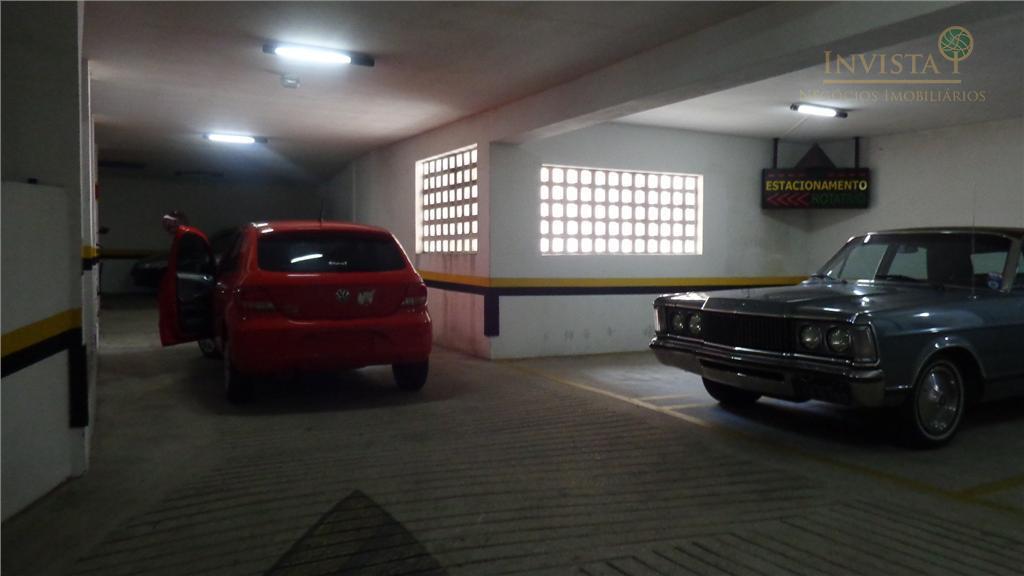 Área à venda em Centro, Florianópolis - SC