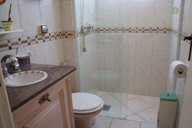 Casa de 4 dormitórios em Jurerê Internacional, Florianópolis - SC