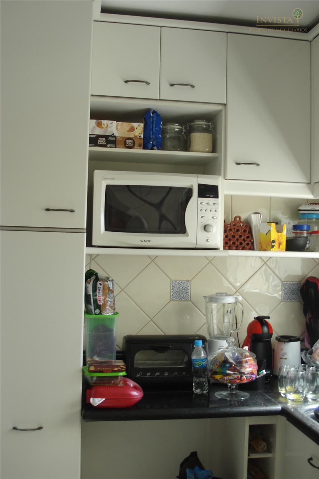 Cobertura de 5 dormitórios à venda em Trindade, Florianópolis - SC