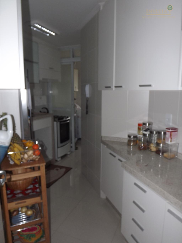 Cobertura de 3 dormitórios em Trindade, Florianópolis - SC