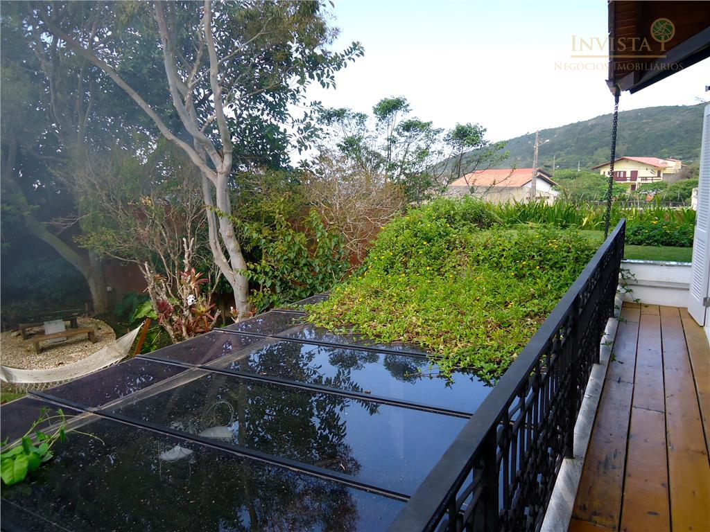 Casa de 3 dormitórios à venda em Barra Da Lagoa, Florianópolis - SC