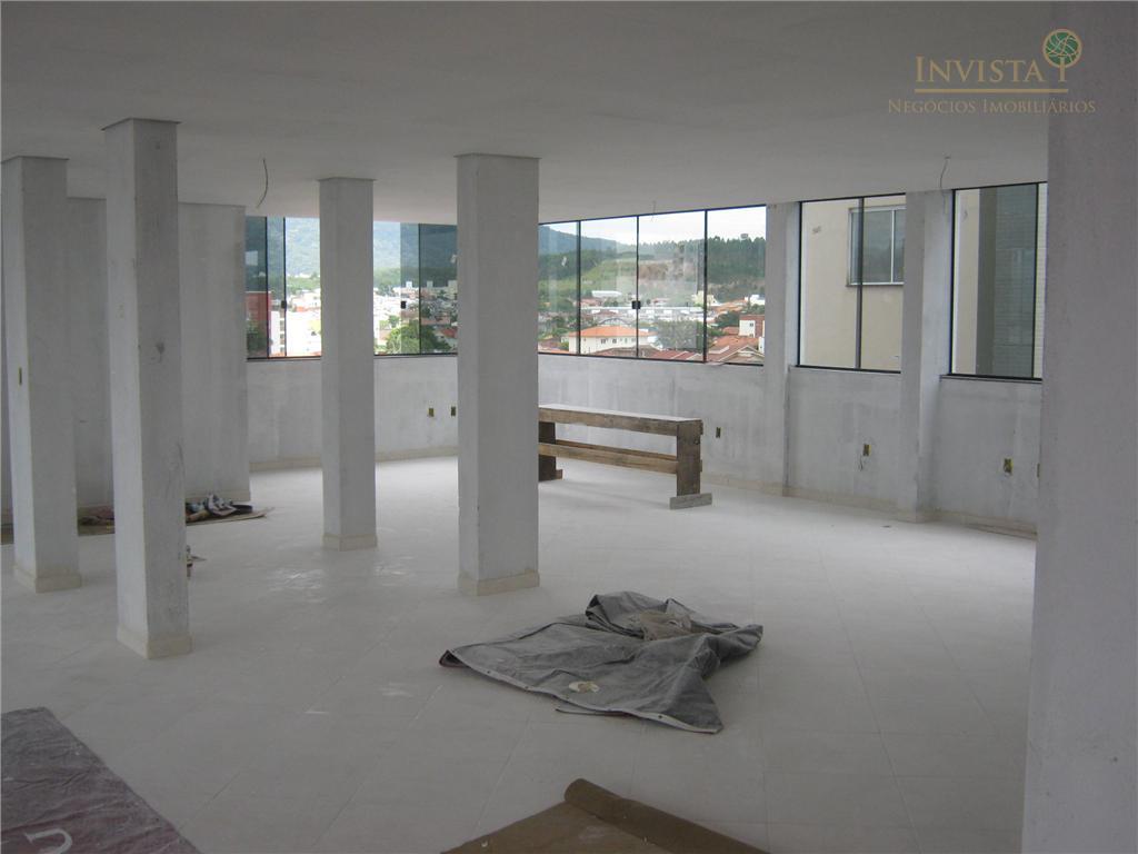 Prédio à venda em Passa Vinte, Palhoça - SC