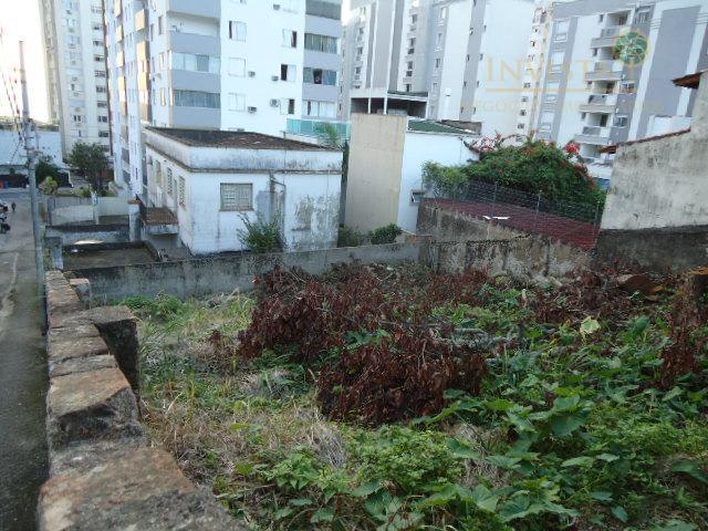 Casa de 4 dormitórios à venda em Agronômica, Florianópolis - SC