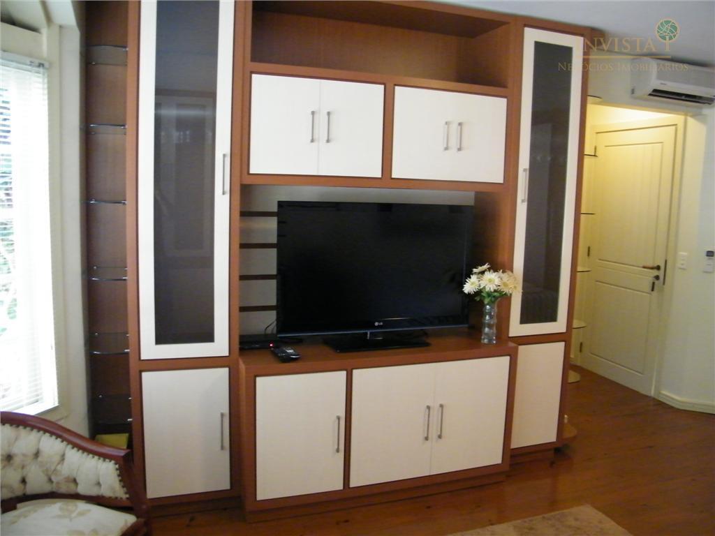 Casa de 5 dormitórios à venda em Jurerê Internacional, Florianópolis - SC