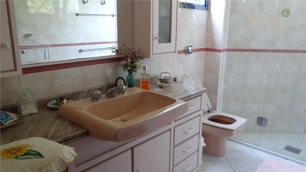 Casa de 3 dormitórios à venda em Centro, Florianópolis - SC