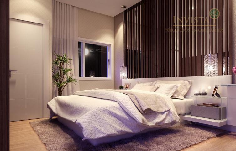 Apartamento de 3 dormitórios à venda em Canajure, Florianópolis - SC