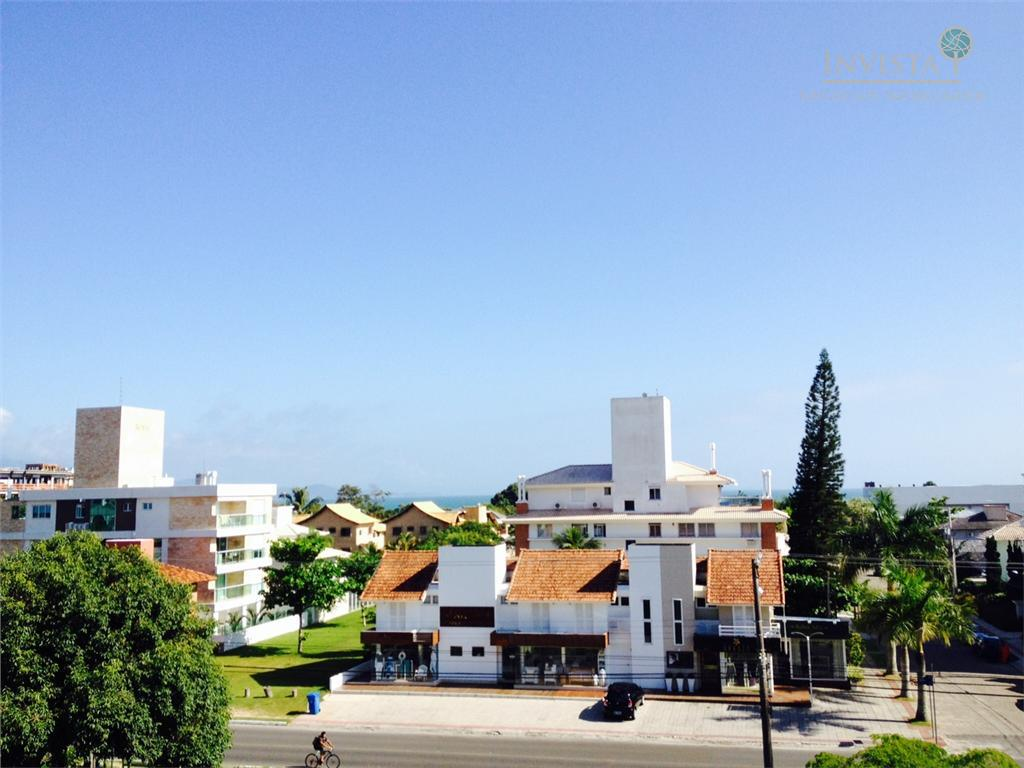Cobertura de 4 dormitórios à venda em Jurerê, Florianópolis - SC