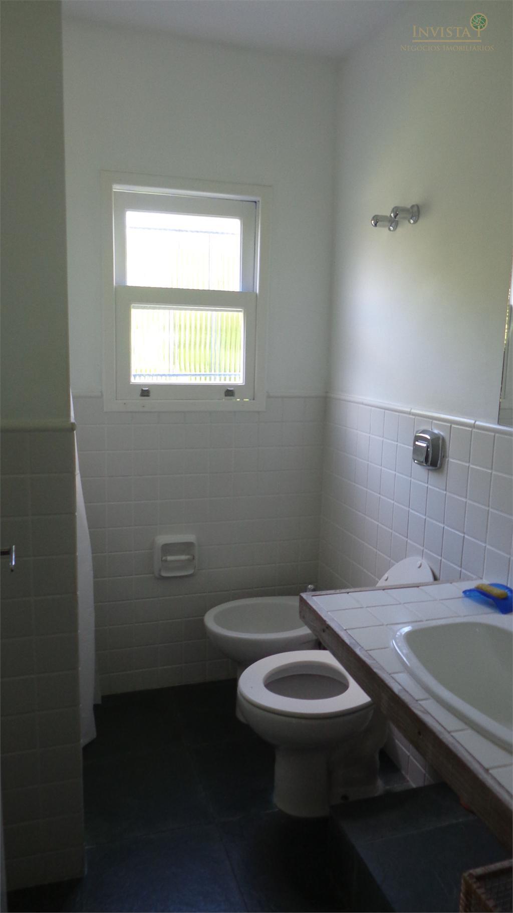 Casa de 4 dormitórios em Ponta Das Canas, Florianópolis - SC