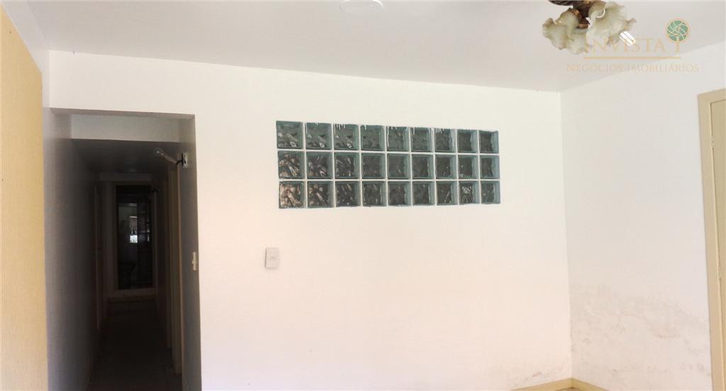 Casa à venda em Centro, Florianópolis - SC