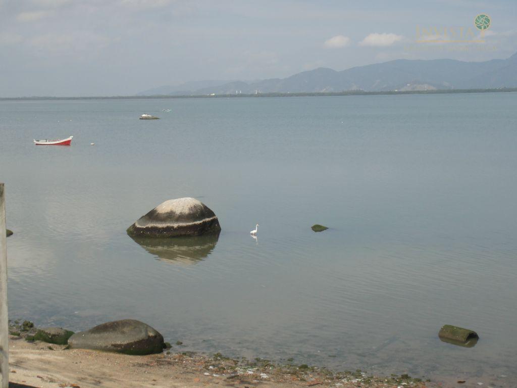Terreno à venda em José Mendes, Florianópolis - SC