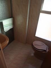 Apartamento de 3 dormitórios em Centro, Balneário Camboriú - SC